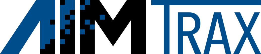 AIMTrax Logo